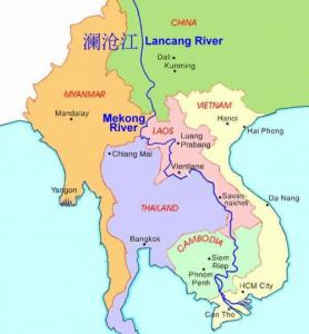 mekong-map-e1293616701956.jpg